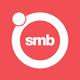 smbmedia