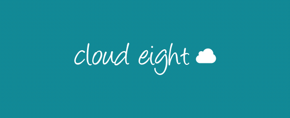 CloudEight