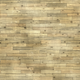 Aged Parquet 5 - 3DOcean Item for Sale