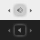 Background Music Button - ActiveDen Item for Sale