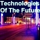 Technologies of the Future