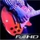 Guitarist 8 - VideoHive Item for Sale