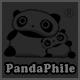 PandaPhile