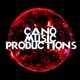 CanoMusicProductions
