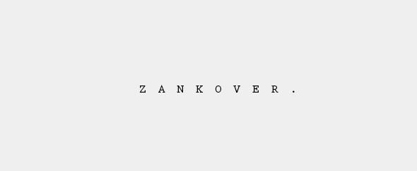 zankover