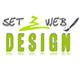 setwebdesign