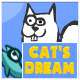 Cat's dream game - ActiveDen Item for Sale