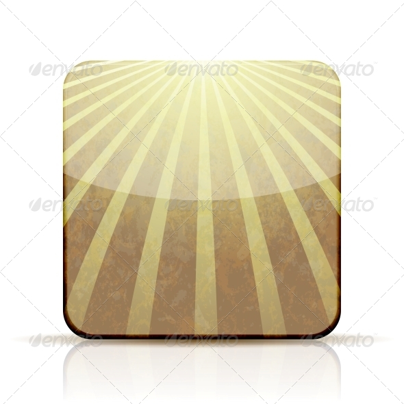 GraphicRiver Abstract App Icon 6436992