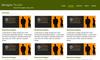 4_portfoliopage.__thumbnail