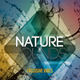Nature Sounds Flyer Template - GraphicRiver Item for Sale