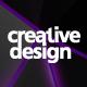 CreativeDesignLtd