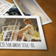 Our Journey - VideoHive Item for Sale