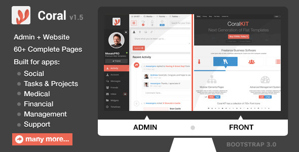 timeline Tag PR Themes – Timeline Website Template