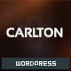 Carlton - A Powerful Multipurpose Wordpress Theme - ThemeForest Item for Sale
