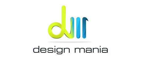Design_Mania