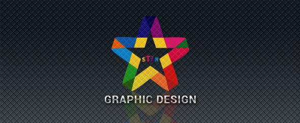 Star logo konfik2