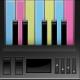 Piano Progression - AudioJungle Item for Sale