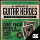 Grunge Poster / Flyer Vol II - GraphicRiver Item for Sale