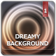12 Dreamy Backgrounds V.1 - GraphicRiver Item for Sale