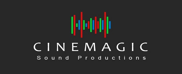 cinemagicsound