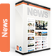News - ThemeForest Item for Sale