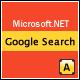 GoSeach.NET - Google Custom Search .NET API - CodeCanyon Item for Sale