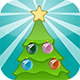 Christmas Games Pack 3: Creative Kid Pack