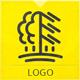 Oldforestry Logo - GraphicRiver Item for Sale