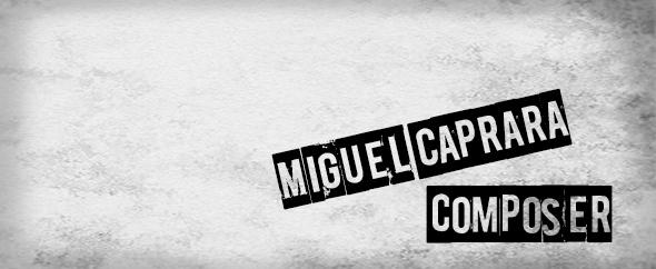 Miguelcaprara