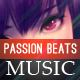 Passion Progressive Beats 2