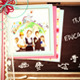 Scrapbooking Kids Art Pack - VideoHive Item for Sale