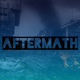 Aftermath the Day After - AudioJungle Item for Sale