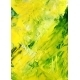 Abstract background, oil paints - GraphicRiver Item for Sale