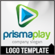 prisma Play - GraphicRiver Item for Sale