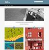 02_desktop.__thumbnail
