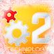 b2technology
