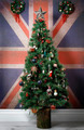 A very British Christmas - PhotoDune Item for Sale
