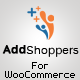 AddShoppers Integration for WooCommerce