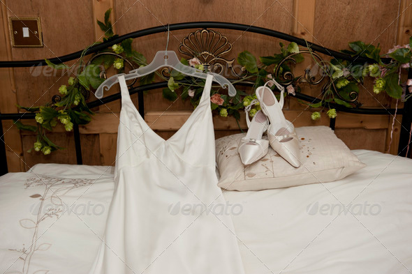Stock Photo - PhotoDune Wedding 674380