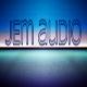 JEMaudio