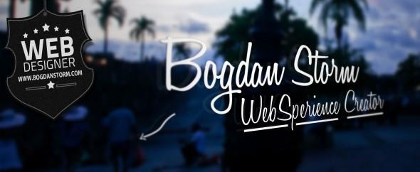 Bogdanstormheadline