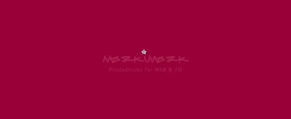 markimark