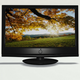 LG 42 LH 7000 tv - 3DOcean Item for Sale