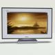 Sony KDL40EX1 tv