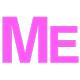 mediaeasier