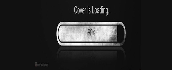 Cool best youtube channel covers art banners photos