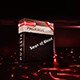 Seas of Blood Package - VideoHive Item for Sale