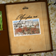 Luxury Book - VideoHive Item for Sale