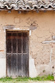 Rural door, Spain - PhotoDune Item for Sale
