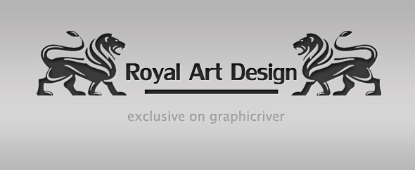 Royal-Art